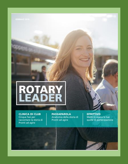 2018 01 Rotary Leader